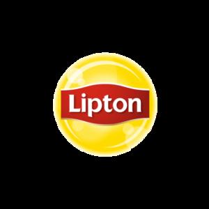 Logo firmy, która skorzystała z usług Ecostand