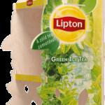 stojak reklamowy lipton bok