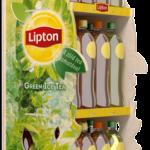 stojak podłogowy lipton